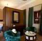 Chambre ANTHEMIS l hebergement marrakech
