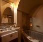 Salle de bain de Chambre ANTHEMIS