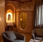 Suite Jasmin pour un sejour riad marrakech