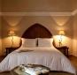 Riad marrakech, chambre Jasmin