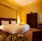 Sejour suite Mimosa riad marrakech