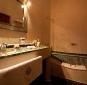 Salle de bain privée de riad medina marrakech