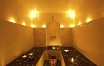 spa riad medina marrakech