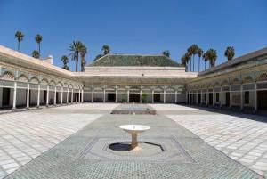 le-palais-bahia1