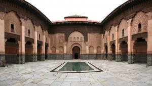 medersa-ben-youssef-marrakech2